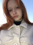 Elina🤍, 18  , Cherepanovo