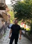Huso, 27  , Yerevan