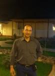 Assa, 50  , Samarqand