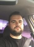 Sergey, 34, Tyumen