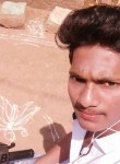 Sathya, 18  , Vijayawada