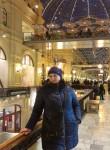 ELENA, 36  , Novosibirsk