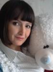 Tatyana, 33  , Rostov-na-Donu