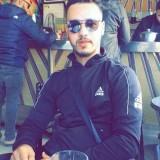 Gabrial, 28  , Walbrzych