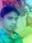Rupesh, 18, New Delhi