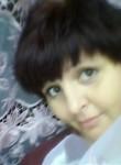Elena, 49  , Kupjansk