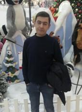Vitaliy, 42, Russia, Krasnodar