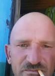 aleksey, 43  , Nekhayevskiy