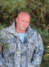 SERGEY, 53, Belarus, Minsk