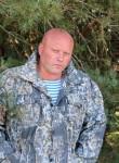 SERGEY, 53  , Minsk
