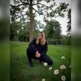 Sophie , 18  , Coswig (Saxony-Anhalt)