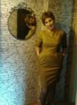 Alena, 60  , Turkmenabat