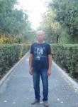 Valeriy, 59  , Kiev