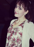 Anastasiya, 30  , Samarqand