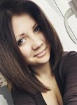 Karina, 30  , Tver