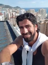 Yunus, 37, Turkey, Mahmutlar