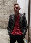 Pasquale , 20  , Ercolano