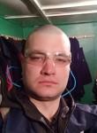Саня, 30 лет, Кривий Ріг