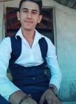 Hüseyin, 25, Fethiye