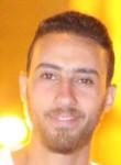 Ahmed, 32  , Bani Suwayf