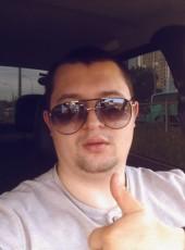 Sergey, 26, Россия, Санкт-Петербург