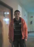 luis, 25  , Santiago Papasquiaro