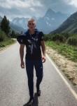 Nikolay, 21, Rostov-na-Donu