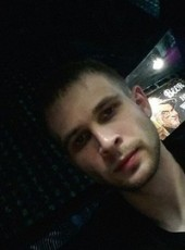 Dima, 31, Russia, Nizhniy Tagil