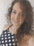 Catherine, 29  , Parakou