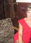 Alina, 45, Moscow