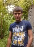 Руслан, 31 год, Грязи