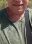Mihail Mihov, 54  , Sofia