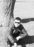 Саша, 26 лет, Кіровськ