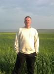 Aleksey , 42  , Chita
