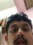 Hak, 32  , Thanjavur
