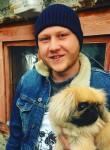 Maksim, 29  , Elche