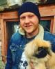 Maksim, 30 - Just Me Photography 2