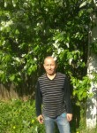 Akula, 36  , Mikhnyovo