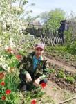 Sergey , 43, Temirtau