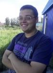 Oleg, 26  , Barnaul