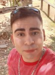 Andrei, 27  , Guarapari