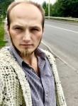 Vlad, 25, Khmelnitskiy