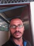 Sujin Krishnan, 25 лет, Perumpāvūr
