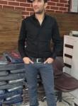 Ismail, 44 года, Ankara