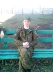 Andrey, 19  , Volgograd