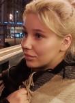 Juliia, 32, Kharkiv