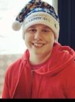 harley, 18  , Hayward