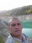 SlaviKDOS, 35  , Gomel