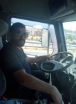 Yasin, 40  , Ankara