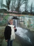 Aleksandra, 31  , Arbuzynka